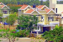 JR Housing - Villas and Plot Developers in Bangalore / JR Housing are the well known plotted developers in Bangalore who sell best plots in Electronic City, Hosur Road and Hoskote Bangalore.