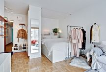 appartement idee