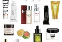 // Skin Care