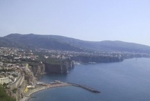Sorrento Coast Holiday Rentals / Villas and apartments with pool in Sorrento Coast More details on: http://www.holidaysup.com