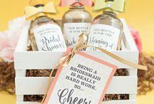 Eddy K. Inspiration / Gorgeous ideas for your wedding day / by Eddy K.