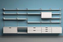 Design classics / by Andrea Cattabriga