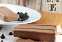 low carb dessert/baking