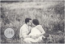 Stacy Murphy Photography Maternity Images