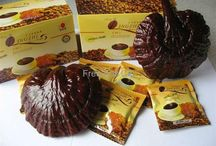 DXN Ganoderma distributors wanted! / What is behing these big words one might think are overrated?   Health, wealth, happiness! Time and money freedom! Travelling!  The one and only Dynamic Start Program at DXN facilitates reaching faster stabile passive income. View Gergely Takács' presentation here: http://dxncoffee.com/blog-2014-12-01-DXN_DSP_Dynamic_Start_Program__A_new_era_in_the_history_of_DXN_and_MLM_business