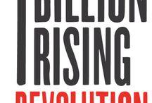 OBR 2015: REVOLUTION