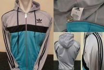 adidas jacket / adidas jacket at a low price. please call me 085794842945
