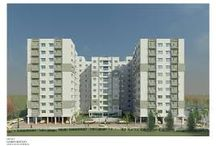 Ongoing Residential Projects in Kolkata