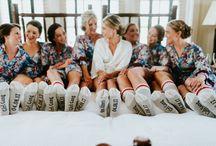 RT Lodge Wedding Parties
