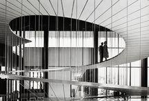 Lépcső inspirációk / lépcsőszerkezetek, lépcső-dizájn