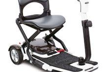 Scooter per disabili / Scooter per disabili, scooter elettrici per la mobilità di disabili e anziani http://tecnosancentro.it/index.php/scooter-elettrici/