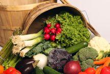 Les Jardins  Abbotsford D.C. / Les Jardins d'Abbotsford est une ferme maraîchère facile d'accès via la route 112. Elle offre divers produits pour vos emplettes, la boutique possède une magnifique vue sur le mont Yamaska. Procurez-vous plusieurs variétés de fruits et légumes cultivés dans la région.