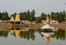 Rajahmundry Temples