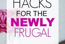 Frugal Living Group Board / Welcome to the Frugal Living Group Board. Keep it family friendly and re-pin from the board to increase engagement, don't drop and run! No pin limit. Follow me and message me on Pinterest or email me at thefrugalbear@yahoo.com to be added as a contributor. Happy Pinning!