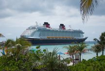 My home away from home *Disney Fantasy*