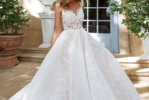 Millanova bridal
