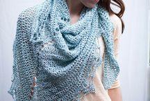 {Happy HOOKING} Crochet patterns