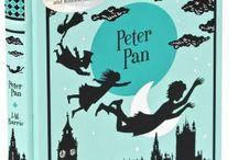 book cover design children / book cover design children