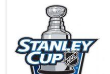 Stanley cup playoffs 2014 / Stanley cup playoffs 2014