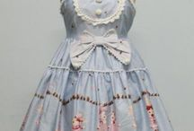 Little Princess Dresses and Clothes