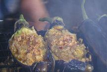 Asya Mutfakları