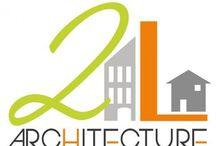 LOGO DIGITAL / Création de votre logo d'entreprise