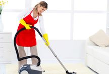 cleaning companies in dubai / cleaning services dubai consist of 100% garbage removal that pro ensure that you do from earliest. Before cleaning work, they ensure that you inspect the entire place including- washrooms, and collect all of the trash that are unnecessarily more than there. http://springcleaning.ae/