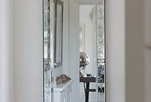 mirror ayna