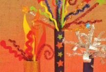 Firework craft