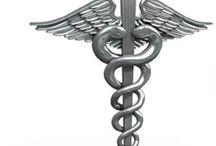 Austin Medical Sciences