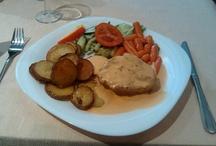 Food from Slovakia