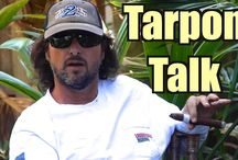 2014 Captain Jeff Videos / by MulletRun Fishing