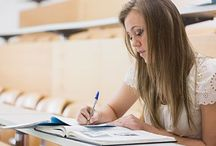 Humanities Assignment Help Online / Today, it is considered as one of the major branches of studies involving lots of research, exploration and analysis. Students pursuing the course in colleges and universities choose unimpeachable humanities assignment help service to score high grades in their examinations.
