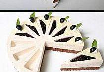 Kuchen Extra