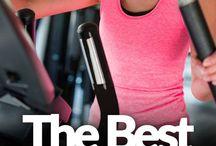 Anaorabik Workout