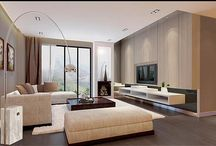 Singapore Interior Design Inspiration / World Best Interior Design For more inspiration see also: http://www.brabbu.com/en/