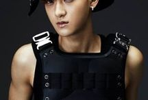 tao / tao exo (ex member)