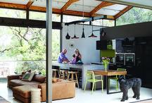outdoor/indoor