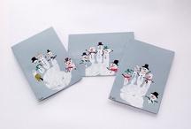 Kinder art lessons / by Keri Speidel (Creative Genius Art)