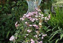 rochie flori