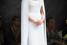 game of thrones dresses