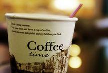 coffee,chocolate,tea