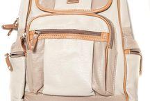 Handtaschen online / Neue, top modische Taschen für den speziellen Anlass oder für jeden Tag