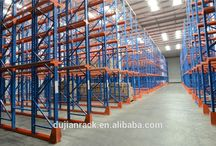 Official Alibaba website / Find my quality products posted on Alibaba.com. You can view and buy products directly or contact me with more product details.