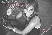 I Love Love Blog