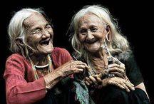 Twinners