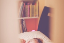 Sleep, Baby! / Tips for helping babies, toddlers and kids sleep more soundly.  / by Baby's Brilliant