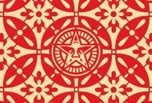 Reference // patterns