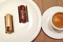 Café Éclair Moi Paris
