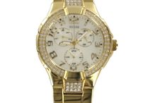 Guess Watches / Shop online for  wide range of collections of Guess Watches India at Majorbrands.in. For more details visit here: http://www.majorbrands.in/guess.html or call on 1800-102-2285 or email us at estore@majorbrands.in.